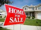 Need to Sell Your Home ? in Camp Pendleton, California