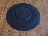 "LUDWIG RUBBER 14"" PRACTICE PAD FOR DRUMS! in Chicago, Illinois"